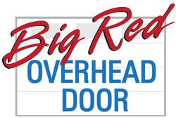 A Garage Door Solution For Every Budget Overhead Doors